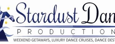 119th Stardust Dance Weekend